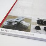 Aksis Werbeagentur und Internetagentur - Blogeintrag Imagekampagne