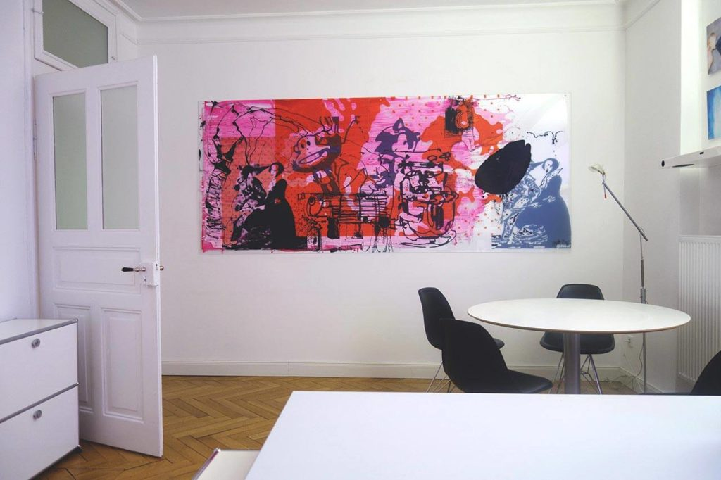 Christoph Nasfeter Kulturnacht 11