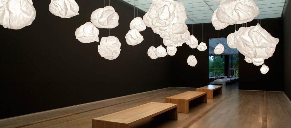 objektdesign-belux-cloud-lampe