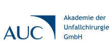 Logo von AUC