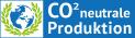 Die Aksis Werbeagentur Ulm produziert CO2-neutral.