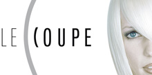 Logo von Le Coupe