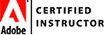 Die Aksis Werbeagentur Ulm ist Adobe Certified Instructor