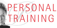 Logo von Angelika Pauw Personal Training