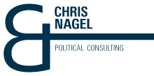 Logo von Chris Nagel