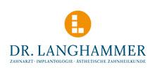 Logo von Langhammer