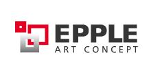 Logo von Epple