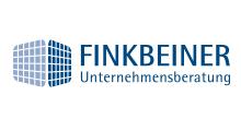 Logo von Finkbeiner