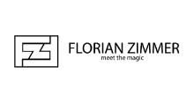 Logo von Florian Zimmer