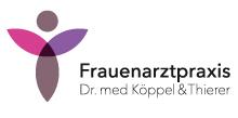 Logo von Frauenarzt Winterthur