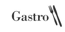 Logo von Gastro