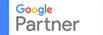 Die Aksis Werbeagentur Ulm ist Partner von Google