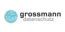 Logo von Grossmann Datenschutz