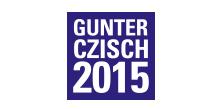 Logo von Gunter Czisch