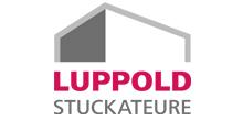 Logo von Luppold