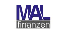 Logo von Mal Finanzen