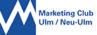 Die Aksis Werbeagentur Ulm ist Partner des Marketing Club Ulm/Neu-Ulm