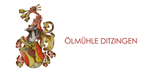 Logo von Ölmühle
