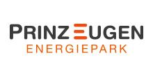 Logo von Prinz Eugen Energiepark