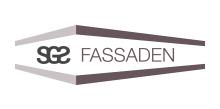 Logo von SGS Fassaden