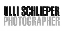 Logo von Ulli Schlieper
