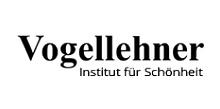 Logo von Vogellehner