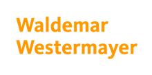 Logo von Waldemar Westermayer