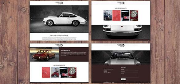 aksis-werbeagentur-european_vintagecars_2