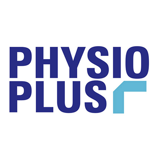 Logo von Physio Plus