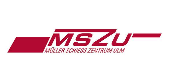 Logo des MSZU, entwickelt von AKSIS Werbeagentur