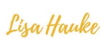 Referenz der Aksis Werbeagentur: Lisa Hauke