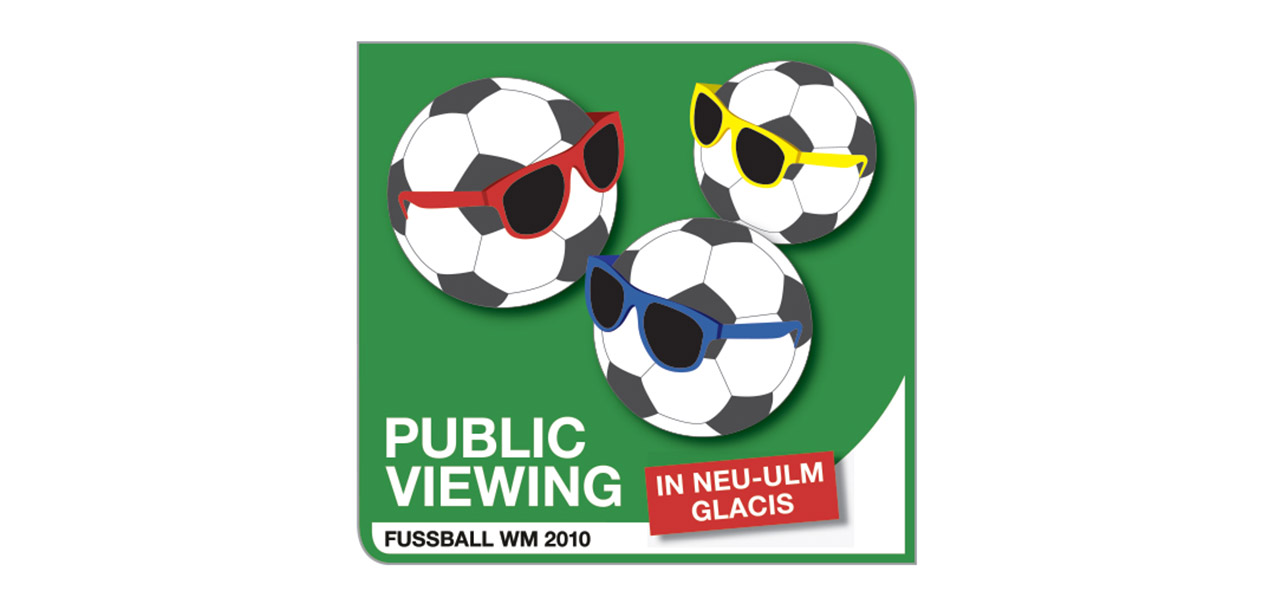 Public Viewing Logo 2