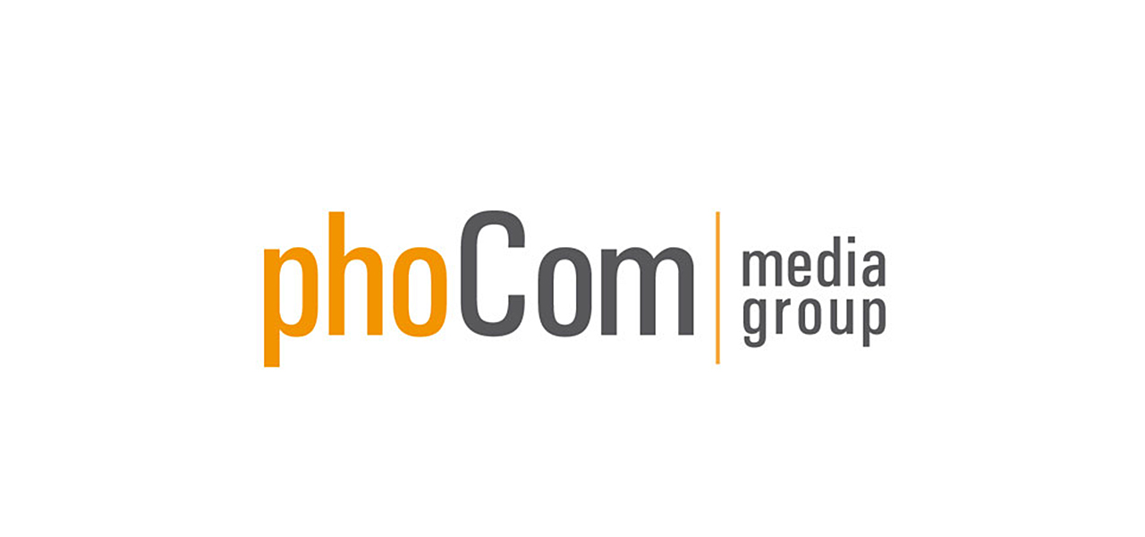 Phocom Media Group 2