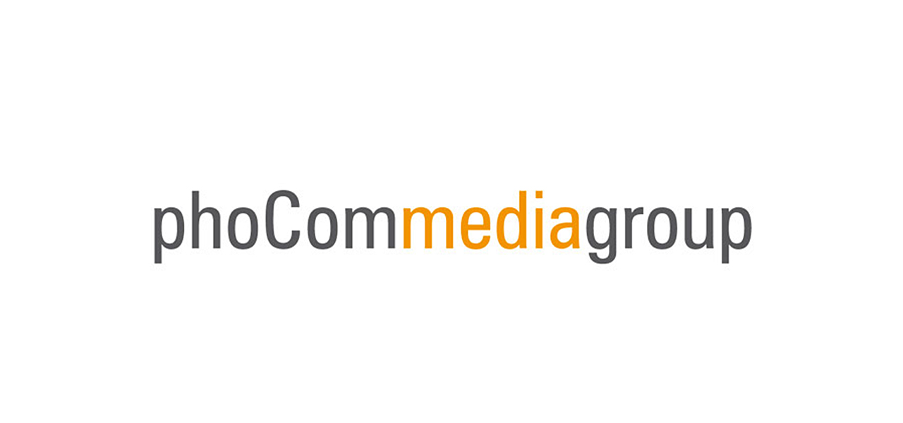 Phocom Media Group