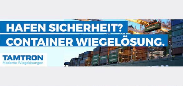 aksis-werbeagentur-tamtron-container-sicherheit1