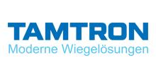 Tamtron Logo