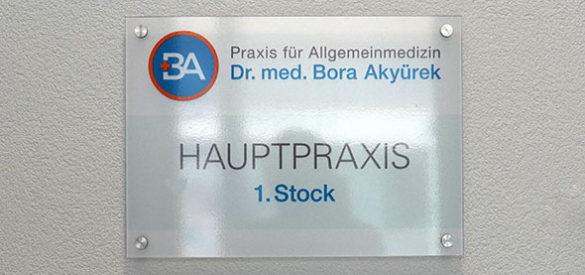 aksis-werbeagentur-dr-Bora-Akyürek-ipad-responsive-website-relaunch_2