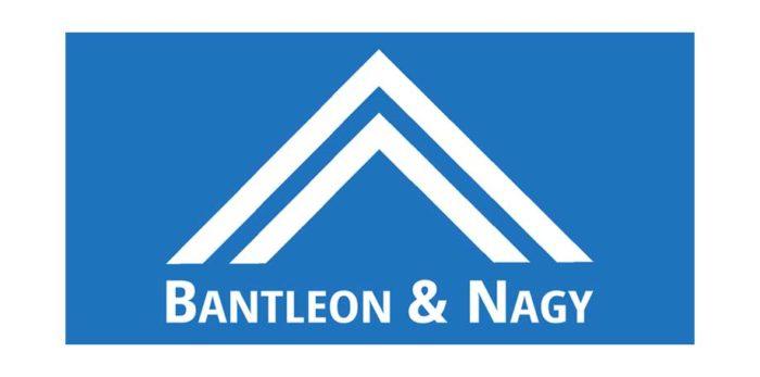 Bantleon & Nagy Logo