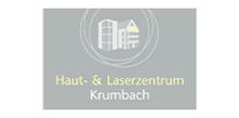 Haut und Laserzentrum Logo