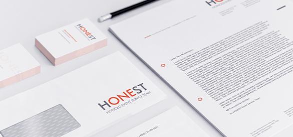 aksis-honest-gallery2